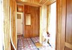 Mieszkanie na sprzedaż, Piła Żeleńskiego, 63 m²   Morizon.pl   4180 nr9