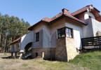 Dom na sprzedaż, Józefowo Józefowo, 153 m² | Morizon.pl | 8764 nr6