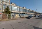 Obiekt na sprzedaż, Chełmek Kilińskiego, 9129 m² | Morizon.pl | 4444 nr2