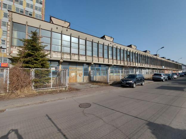 Obiekt na sprzedaż, Chełmek Kilińskiego, 9129 m² | Morizon.pl | 4444