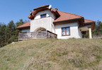 Dom na sprzedaż, Józefowo Józefowo, 153 m² | Morizon.pl | 8764 nr5
