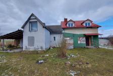 Dom na sprzedaż, Trumiejki, 230 m²
