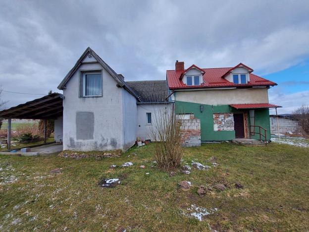 Dom na sprzedaż, Trumiejki, 230 m² | Morizon.pl | 5530