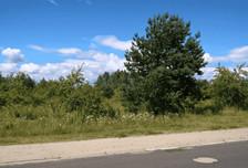 Grunt na sprzedaż, Jaworzno Dąbrowa Narodowa, 6568 m²
