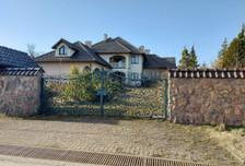 Dom na sprzedaż, Kozy Podgórna, 771 m²