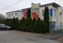 Biuro na sprzedaż, Bydgoszcz Wczasowa, 421 m²