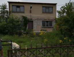 Morizon WP ogłoszenia | Dom na sprzedaż, Częstochowa Deszczowa, 100 m² | 3588