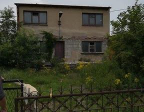 Dom na sprzedaż, Częstochowa Deszczowa, 100 m²