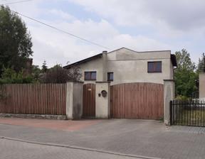 Dom na sprzedaż, Pamiątkowo Łąkowa, 274 m²
