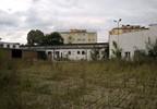 Magazyn, hala na sprzedaż, Brodnica Podgórna, 5628 m² | Morizon.pl | 4586 nr7