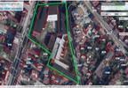 Magazyn, hala na sprzedaż, Brodnica Podgórna, 5628 m² | Morizon.pl | 4586 nr3