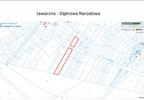 Grunt na sprzedaż, Jaworzno Dąbrowa Narodowa, 6568 m² | Morizon.pl | 0276 nr4