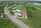 Lokal użytkowy na sprzedaż, Klimontów Słoneczna, 740 m²   Morizon.pl   8915 nr2