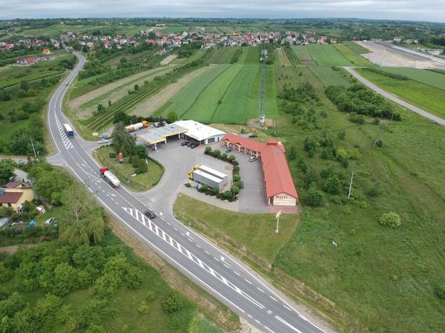 Lokal użytkowy na sprzedaż, Klimontów Słoneczna, 740 m²   Morizon.pl   8915