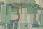 Działka na sprzedaż, Przybysławice, 22986 m² | Morizon.pl | 6701 nr3