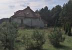 Dom na sprzedaż, Józefowo Józefowo, 153 m² | Morizon.pl | 8764 nr4