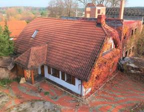 Lokal gastronomiczny na sprzedaż, Rybnik Stalowa, 1056 m²