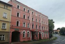 Hotel na sprzedaż, Bolków Sienkiewicza, 1053 m²