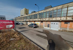 Obiekt na sprzedaż, Chełmek Kilińskiego, 9129 m² | Morizon.pl | 4444 nr4