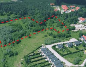 Działka na sprzedaż, Olsztyn Gutkowo, 23570 m²