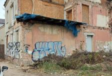 Dom na sprzedaż, Kielce, 240 m²