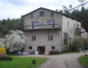 Obiekt na sprzedaż, Szemud Długa, 300 m²