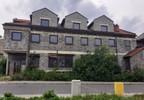 Lokal użytkowy na sprzedaż, Mysłowice Wałowa, 672 m² | Morizon.pl | 3912 nr2