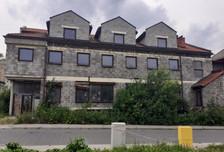 Lokal użytkowy na sprzedaż, Mysłowice Wałowa, 672 m²