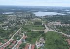 Działka na sprzedaż, Olsztyn Gutkowo, 23570 m² | Morizon.pl | 4759 nr3