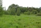 Działka na sprzedaż, Olsztyn Gutkowo, 23570 m² | Morizon.pl | 4759 nr5