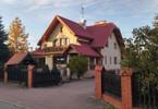 Morizon WP ogłoszenia | Dom na sprzedaż, Przybysławice, 251 m² | 2714