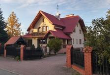 Dom na sprzedaż, Przybysławice, 251 m²