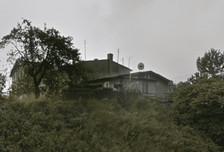 Kawalerka na sprzedaż, Ścinawka Średnia Kościuszki, 33 m²