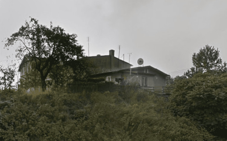 Kawalerka na sprzedaż, Ścinawka Średnia Kościuszki, 33 m² | Morizon.pl | 7820