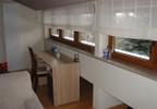 Dom na sprzedaż, Łódź Bałuty, 288 m² | Morizon.pl | 0396 nr6