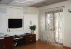 Dom na sprzedaż, Łódź Bałuty, 288 m² | Morizon.pl | 0396 nr8