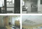 Obiekt na sprzedaż, Domaszowice, 357 m² | Morizon.pl | 0405 nr5