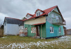 Dom na sprzedaż, Trumiejki, 230 m² | Morizon.pl | 5530 nr3