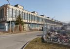 Obiekt na sprzedaż, Chełmek Kilińskiego, 9129 m² | Morizon.pl | 4444 nr3