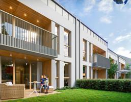 Morizon WP ogłoszenia   Mieszkanie w inwestycji Osiedle Magenta, Warszawa, 134 m²   9354
