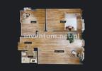 Mieszkanie na sprzedaż, Poznań Grunwald Południe, 46 m² | Morizon.pl | 3800 nr6