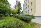 Mieszkanie na sprzedaż, Poznań Grunwald Południe, 46 m² | Morizon.pl | 3800 nr18