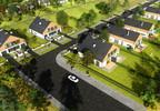 Dom na sprzedaż, Sady, 179 m² | Morizon.pl | 3230 nr8