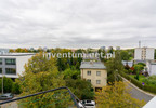 Mieszkanie na sprzedaż, Poznań Grunwald Południe, 46 m² | Morizon.pl | 3800 nr19