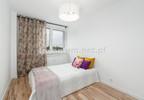 Mieszkanie na sprzedaż, Poznań Grunwald Południe, 46 m² | Morizon.pl | 3800 nr8