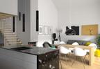 Dom na sprzedaż, Sady, 179 m² | Morizon.pl | 3230 nr6