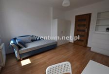 Mieszkanie do wynajęcia, Poznań Wilda, 11 m²