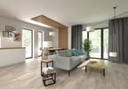 Dom na sprzedaż, Sady, 136 m² | Morizon.pl | 3231 nr7