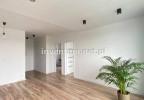 Mieszkanie na sprzedaż, Poznań Grunwald Południe, 46 m² | Morizon.pl | 3800 nr15