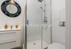 Mieszkanie na sprzedaż, Poznań Grunwald Południe, 46 m² | Morizon.pl | 3800 nr2